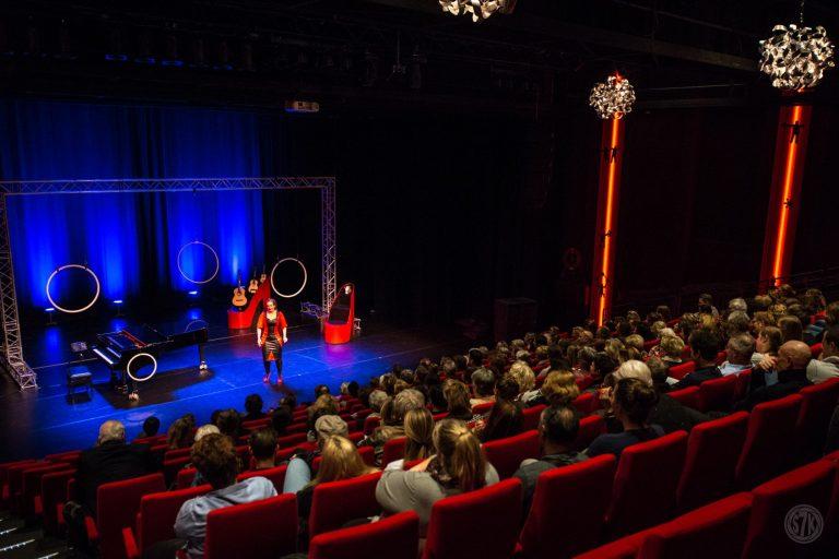LOS Muziektheater VAST Lindenberg voorstelling-15